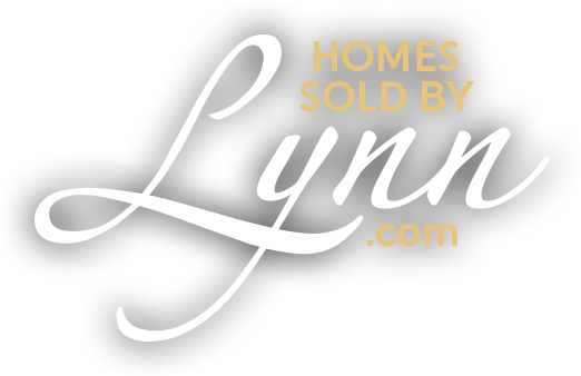 Homes Sold by Lynn