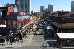 1024px-Byward_Market_Ottawa_View_South