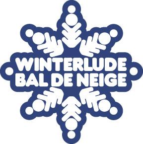 english-winterlude-logo[1]