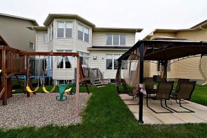 backyard1_1200