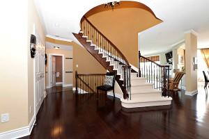 stairway_1200
