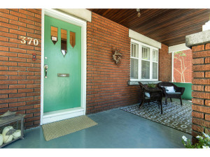 370 Second Ave-MLS_Size-004-5-4-1024x768-72dpi