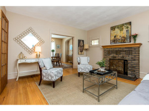 370 Second Ave-MLS_Size-010-11-10-1024x768-72dpi