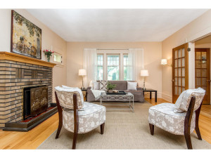370 Second Ave-MLS_Size-011-14-11-1024x768-72dpi