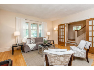 370 Second Ave-MLS_Size-012-8-12-1024x768-72dpi