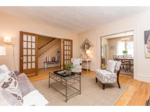 370 Second Ave-MLS_Size-013-15-13-1024x768-72dpi