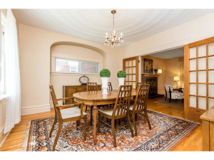 370 Second Ave-MLS_Size-015-17-15-1024x768-72dpi