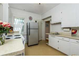 370 Second Ave-MLS_Size-018-23-18-1024x768-72dpi