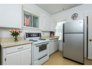 370 Second Ave-MLS_Size-019-13-19-1024x768-72dpi