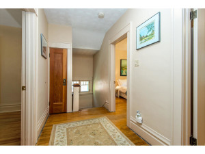 370 Second Ave-MLS_Size-021-29-21-1024x768-72dpi