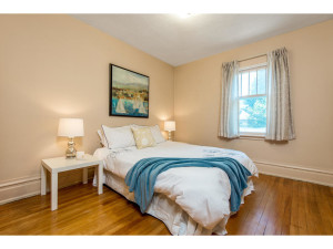 370 Second Ave-MLS_Size-022-16-22-1024x768-72dpi