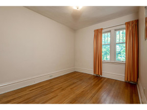 370 Second Ave-MLS_Size-024-21-24-1024x768-72dpi
