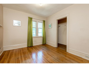 370 Second Ave-MLS_Size-025-24-25-1024x768-72dpi