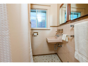 370 Second Ave-MLS_Size-026-25-26-1024x768-72dpi