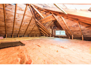 370 Second Ave-MLS_Size-027-27-27-1024x768-72dpi