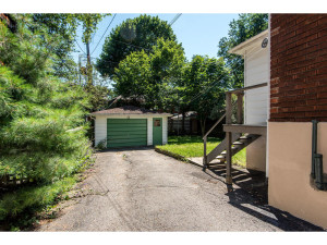 370 Second Ave-MLS_Size-028-30-28-1024x768-72dpi