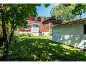 370 Second Ave-MLS_Size-029-22-29-1024x768-72dpi