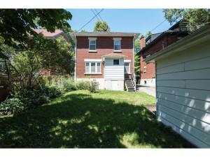370 Second Ave-MLS_Size-030-26-30-1024x768-72dpi