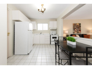 270 Beechwood Ave Unit 5-MLS_Size-007-19-8-1024x768-72dpi