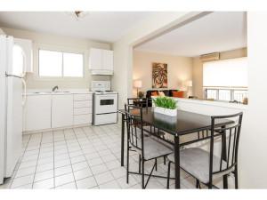 270 Beechwood Ave Unit 5-MLS_Size-008-2-9-1024x768-72dpi