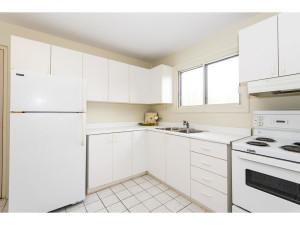 270 Beechwood Ave Unit 5-MLS_Size-009-6-10-1024x768-72dpi