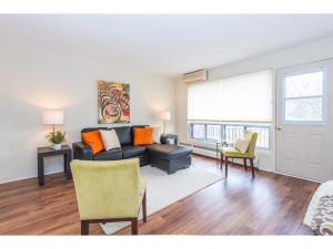270 Beechwood Ave Unit 5-MLS_Size-013-11-14-1024x768-72dpi