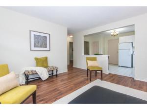 270 Beechwood Ave Unit 5-MLS_Size-015-9-16-1024x768-72dpi
