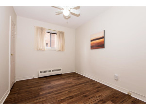 270 Beechwood Ave Unit 5-MLS_Size-019-14-20-1024x768-72dpi