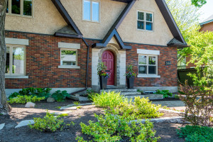 544 Highland Ave-large-004-23-3-1499x1000-72dpi