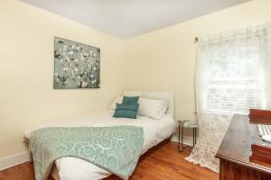 544 Highland Ave-large-028-13-27-1499x1000-72dpi
