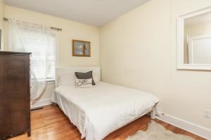 544 Highland Ave-large-029-11-28-1499x1000-72dpi
