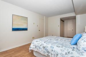 545 St Laurent Blvd Unit 604-large-021-11-22-1499x1000-72dpi