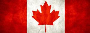 canada-flag-dirty