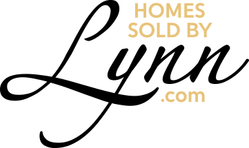 Homes Sold by Lynn Logo