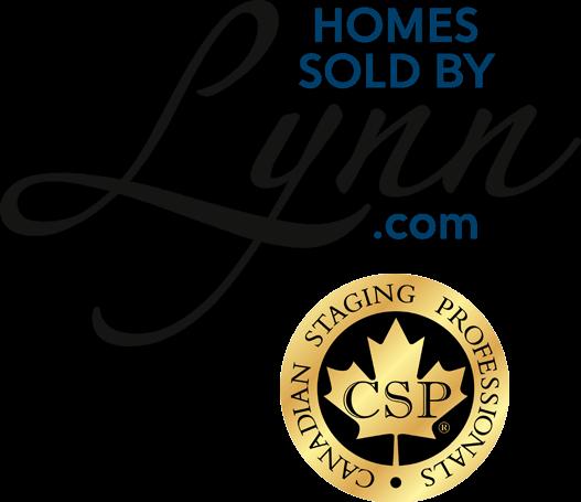 Homes Sold by Lynn